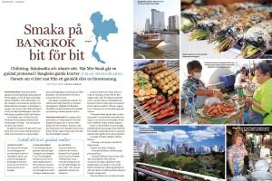 Bangkok bit för bit